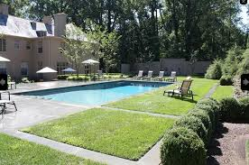 Residential Landscaping Services by Home Bcls Landscape Services