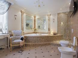 traditional bathroom designs delightful traditional bathroom design ideas