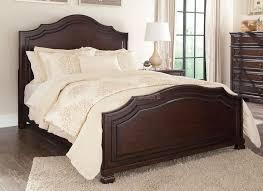 95 best ashley furniture sale images on pinterest upholstery