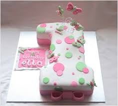 lovely baby first birthday cake ideas u2014 the home design
