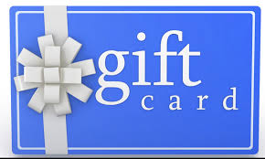 gift card for sale corpus christi catholic church in aliso viejo december gift card