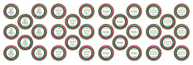 neighbor christmas gifts labels free printables ashlee marie