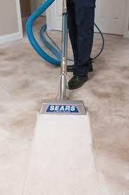 Sears Bathroom Rugs by Rug Sears Rug Cleaning Wuqiang Co