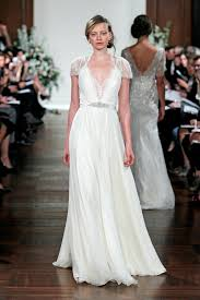 vintage inspired bridesmaid dresses packham 2013 wedding dresses vintage inspired wedding