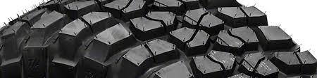 Retread Off Road Tires Off Road Mud Tyres 4x4 Accessories U0026 Tyres