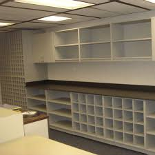 architect plans architect plan storage vis i rack for large rolled doents such as