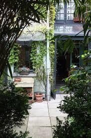 182 best wild courtyard garden project images on pinterest