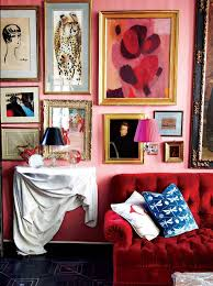 Living Room With Red Sofa by 25 Best Pink Sofa Inspiration Ideas On Pinterest Pink Sofa