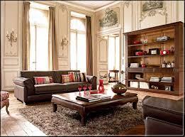 Modern Rustic Living Room Ideas Modern Rustic Vintage Decor Dzqxh Com