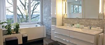 badezimmer fotos badezimmer fust küche bad