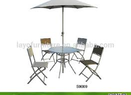Metal Garden Chairs And Table Metal Patio Chair And Table Outdoor Decorations Hastac 2011