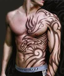 15 popular celtic designs and meanings celtic tattoos