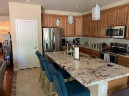 how to paint maple cabinets gray kitchen paint color to compliment honey maple cabinets