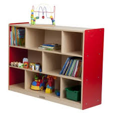 Colorful Bookcases Modern Kids U0027 Bookcases Allmodern
