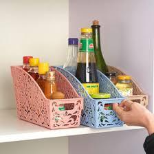 dropshipping plastic bathroom storage baskets uk free uk