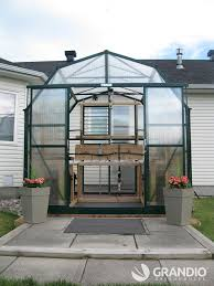 Septic Tank Size For 3 Bedroom House Best 25 Above Ground Septic Tank Ideas On Pinterest Rocks