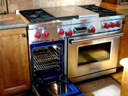 48 Gas Cooktops Charming Wolf 48 Gas Cooktop 42 On Designer Design Inspiration
