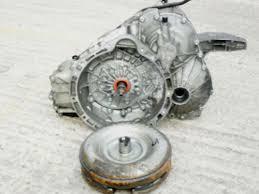 mercedes a class automatic gearbox fault bert rowe s mercedes a class info mercedes a class