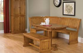 Shower Corner Bench Bench Commendable Small Corner Entry Bench Illustrious Enthrall