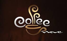 wallpaper coffee design coffee abstract vector design wallpaper 14 wallcoo net