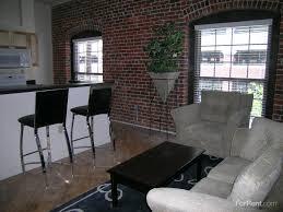 2 bedroom apartments richmond va eagle mill apartments and lofts richmond va walk score