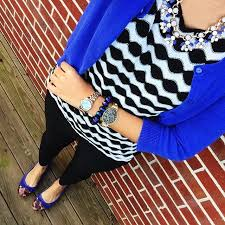 best 25 royal blue cardigan ideas on pinterest cobalt pants