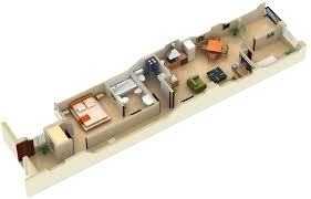 3d floor plan services low cost floor plan design services india 3d floor plan designers