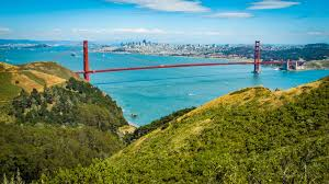 san francisco bay area real estate san francisco homes for sale