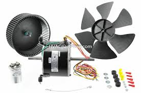 dometic 3108706 916 a c brisk air fan motor kit