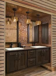 Bathroom Vanity Medicine Cabinet by Bathroom Vanity Mirrors With Medicine Cabinet With Contemporary
