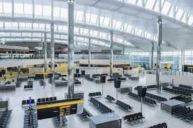 Heathrow Terminal 3 Information Desk London Heathrow Airport Information U2013 Icelandair Us Icelandair