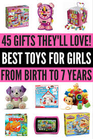 the best toys for girls 45 gift ideas they u0027ll love