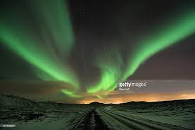northern lights iceland november aurora borealis pictures of the northern lights in iceland photos