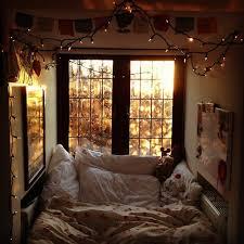 cozy bedroom ideas enchanting cozy bedroom ideas with home decor arrangement ideas