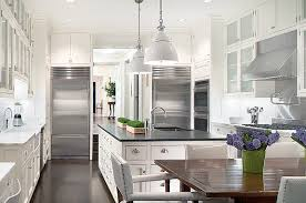 french contemporary interior design home ideas million latest