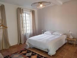 chambres d hotes gaillac chambres d hôtes la cour verte chambres d hôtes gaillac