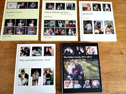 Making Photo Albums Best 25 Digital Photo Album Ideas On Pinterest Diy Digital