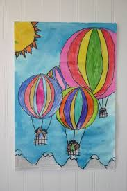 414 best kindy craft activities images on pinterest