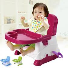 booster seats for dinner table booster seat portable baby dining chair and table