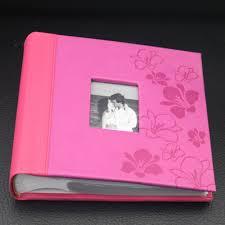 photo albums in bulk 28 photo albums in bulk wholesale summit photo album from