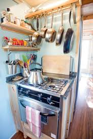 Kitchen Ideas For Small Kitchen 133 Best Tiny Kitchen Ideas Images On Pinterest Home Kitchen