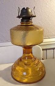 amber lighting danbury ct eagle vintage oil lamp risdon p a danbury ct light amber pressed