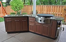 Outdoor Kitchen Sinks And Faucet Outdoor Kitchen Sink Faucet Josael Throughout The Most Amazing And
