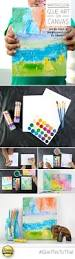 240 best tacky glue crafts images on pinterest