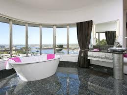 Luxury Bathroom Designs UK Disabled Bathrooms For Care Homes - Dream bathroom designs