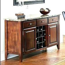 kitchen buffets furniture buffet for kitchen storage storage buffets wine storage buffet wine