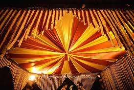 Marriage Decoration Themes - 163 best theme wedding decorations images on pinterest marriage