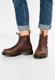 womens boots toronto on sale canada toronto dr martens shoes ankle boots ottawa
