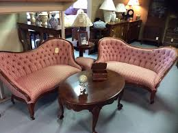 Cheap Used Furniture We Have Used Couches U0026 Sofas Springfield Mo