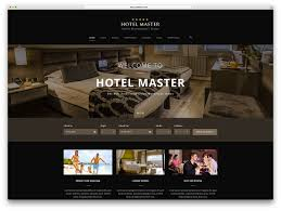 download kallyas wordpress theme 30 best hotel apartment u0026 vacation home booking wordpress themes